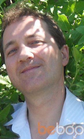 Фото мужчины semen, Одесса, Украина, 42