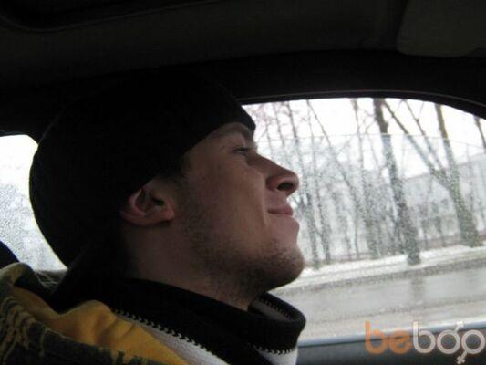 Фото мужчины suyatka, Минск, Беларусь, 27