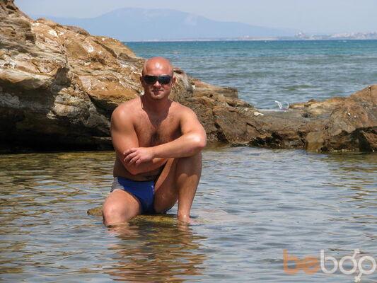 ���� ������� pavlen, ���������, ��������, 35