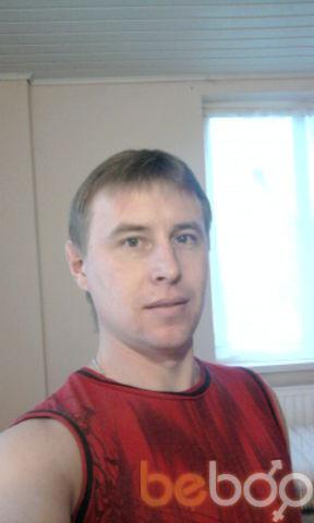���� ������� Tkach, �������, �������, 36