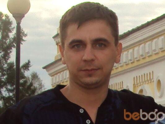 ���� ������� _homya4ok_, ������, ������, 34