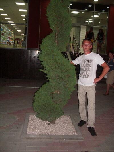 Фото мужчины алексей, Иваново, Россия, 30
