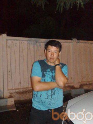 Фото мужчины krasavchik, Ташкент, Узбекистан, 39