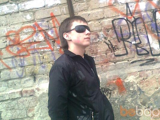 Фото мужчины gusev4uk, Екатеринбург, Россия, 23
