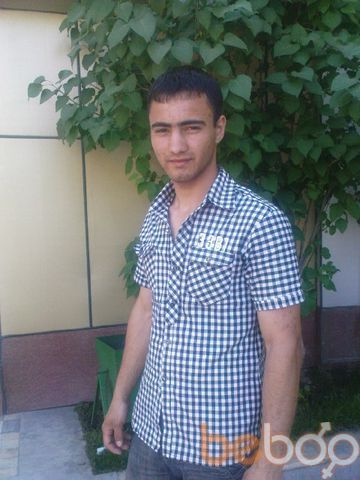Фото мужчины Handsome boy, Нурек, Таджикистан, 26