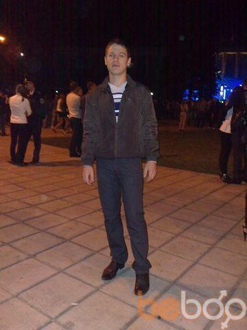 Фото мужчины LittleBoy, Кишинев, Молдова, 24