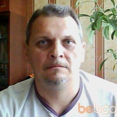 Фото мужчины boss, Первомайск, Украина, 36