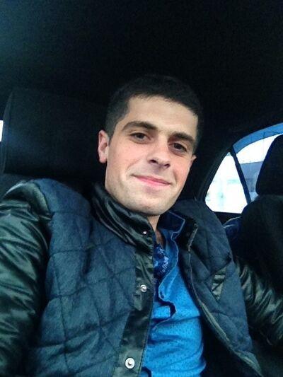 Фото мужчины Карен, Краснодар, Россия, 28