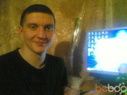 Фото мужчины lord, Чернигов, Украина, 34