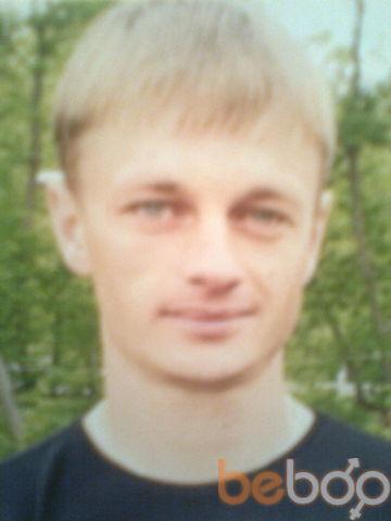 Фото мужчины Sobr1, Павлодар, Казахстан, 33