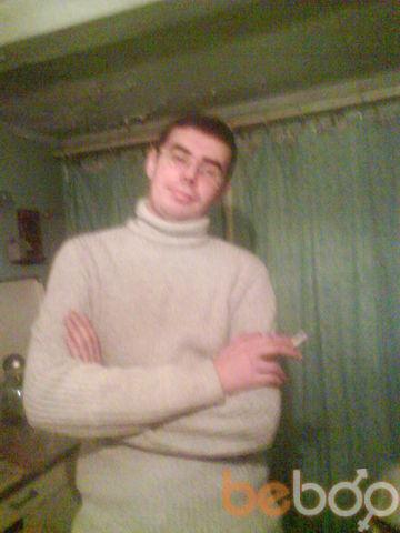 ���� ������� denis, ������, ��������, 35