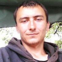 Фото мужчины Владимир, Киев, Украина, 24