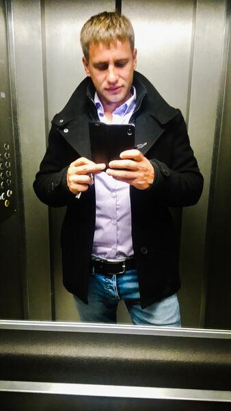 Фото мужчины Timofei, Таллинн, Эстония, 24