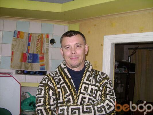 Фото мужчины легогого, Волгоград, Россия, 46