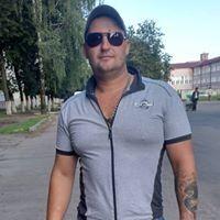 ���� ������� Sergey, ������, ������, 31