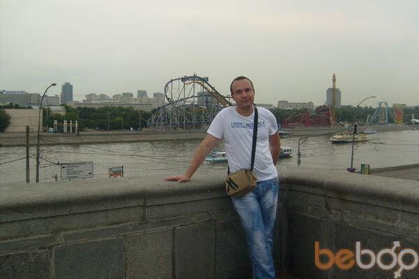 Фото мужчины Игорь, Ковров, Россия, 31