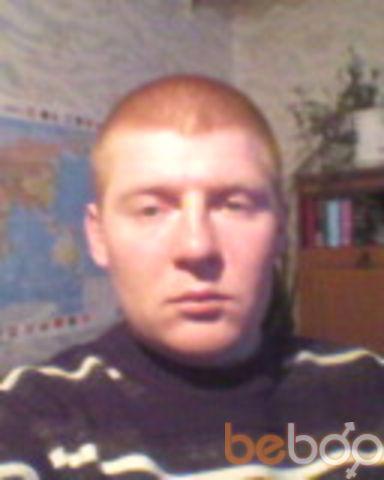 ���� ������� yosik, ����, ������, 29