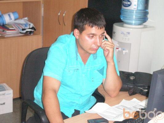 Фото мужчины SANIA212, Киев, Украина, 33