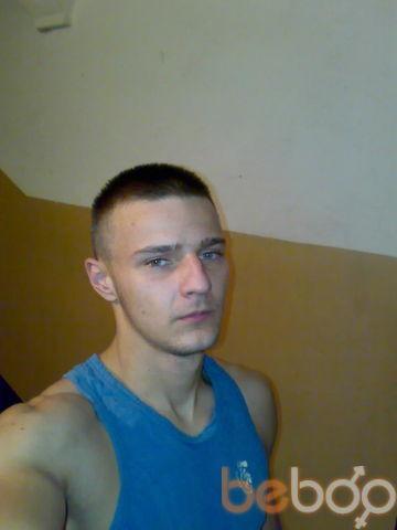 Фото мужчины bavarin, Брест, Беларусь, 30