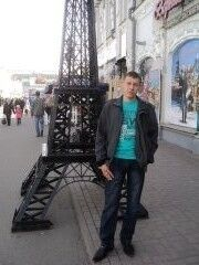 Фото мужчины Igor, Карымское, Россия, 29
