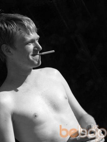 Фото мужчины promius, Казань, Россия, 32