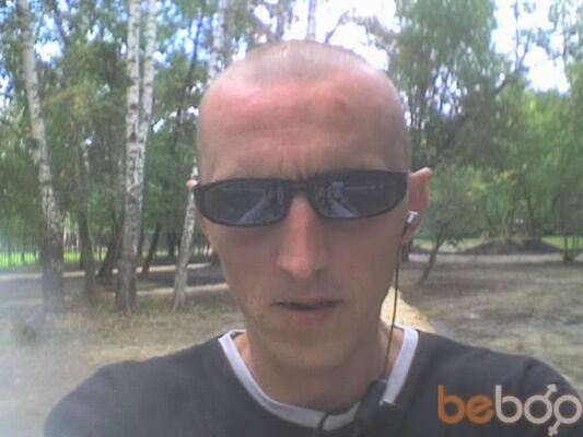 Фото мужчины Lises77, Минск, Беларусь, 39