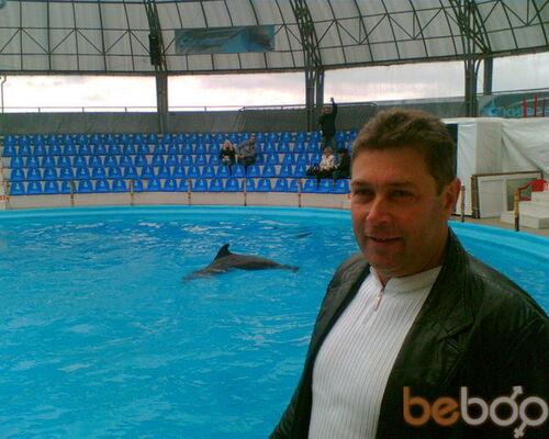Фото мужчины Игорь17, Одесса, Украина, 36