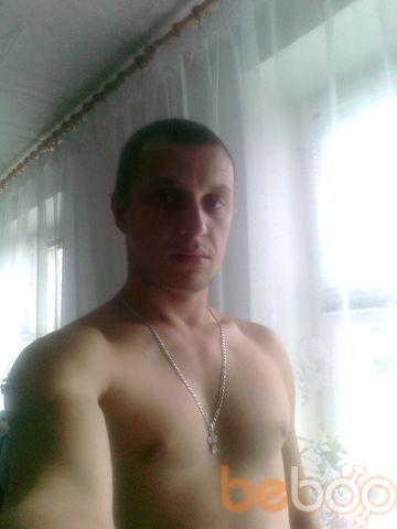 ���� ������� SASHA, �����, ��������, 30