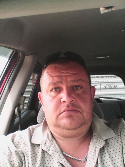 Фото мужчины Владимир, Красноярск, Россия, 36