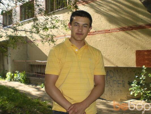 Фото мужчины Ivan, Кишинев, Молдова, 26