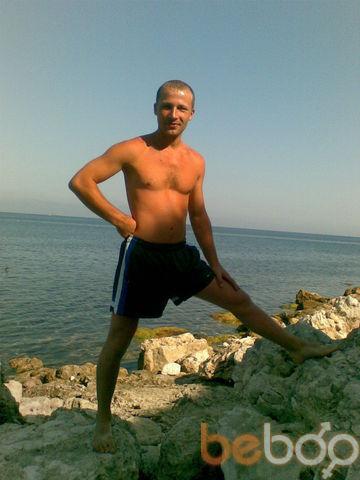 Фото мужчины Romik, Запорожье, Украина, 33