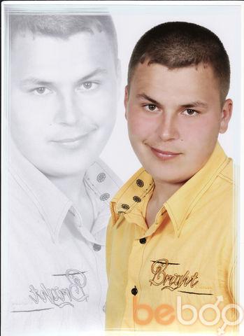 ���� ������� Dima2032, �������, �������, 25
