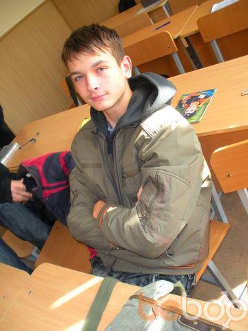 Фото мужчины saturn16, Усть-Каменогорск, Казахстан, 24