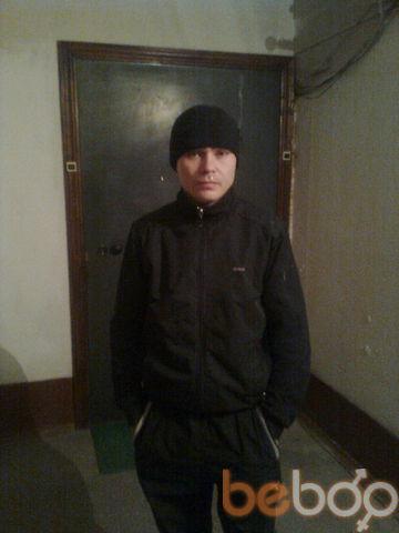 ���� ������� solnceya, ������, ������, 33