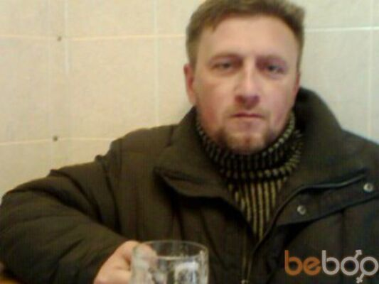 Фото мужчины andryshenka, Санкт-Петербург, Россия, 42