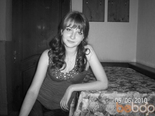 Фото девушки ksusha, Бишкек, Кыргызстан, 26