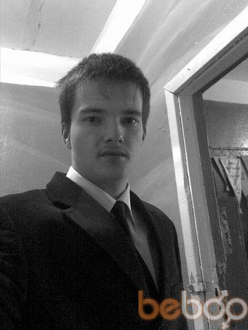 Фото мужчины Рустэмчик, Казань, Россия, 26