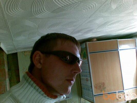 Фото мужчины Дима, Санкт-Петербург, Россия, 30
