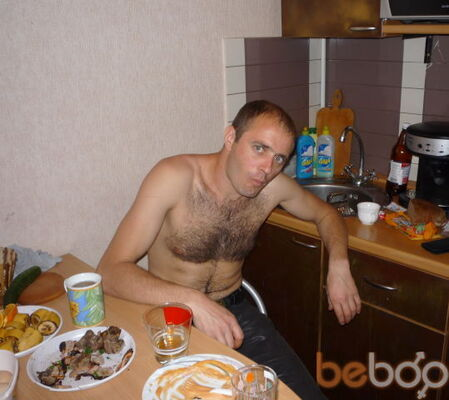 ���� ������� Aleks, ����, �������, 37