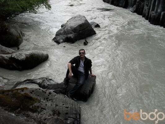 Фото мужчины kusto, Рустави, Грузия, 30