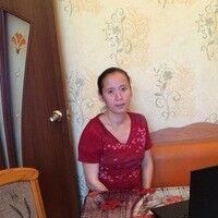 Фото девушки Сауле, Караганда, Казахстан, 37