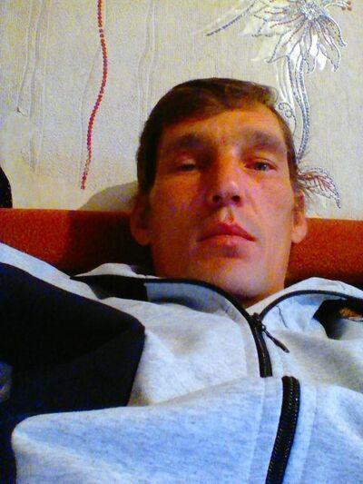 Фото мужчины Lvov, Кемерово, Россия, 39