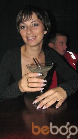 ���� ������� irnska, ����, �������, 32