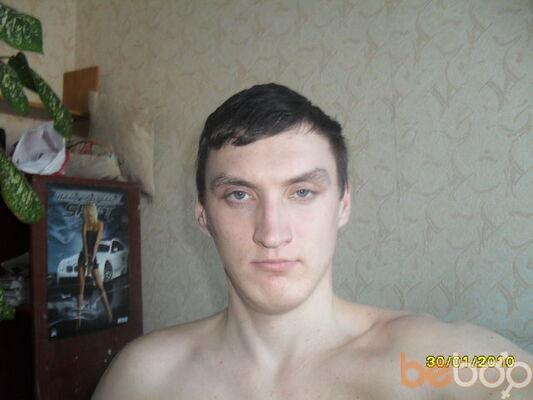 Фото мужчины temon, Ужур, Россия, 29