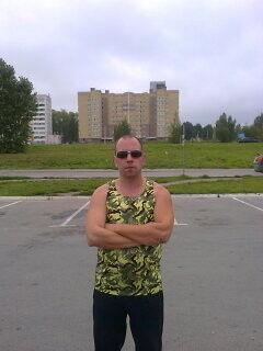 ���� ������� Viktor, ������, ������, 36