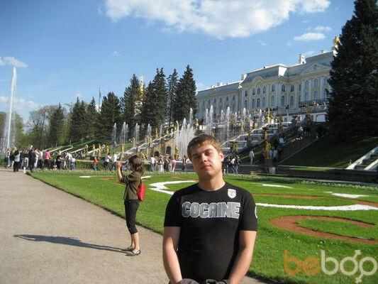 Фото мужчины evil, Москва, Россия, 32