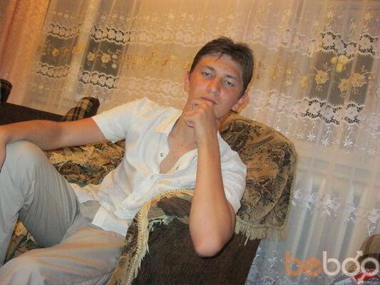 Фото мужчины Freeman, Энгельс, Россия, 24