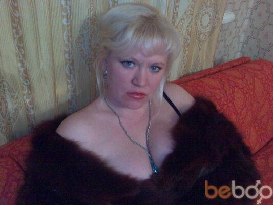 Фото девушки klybnika 34, Ейск, Россия, 40