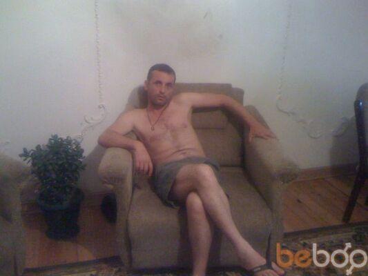 Фото мужчины papu7777, Батуми, Грузия, 41