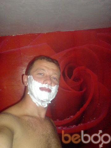 Фото мужчины wind555, Симферополь, Россия, 33